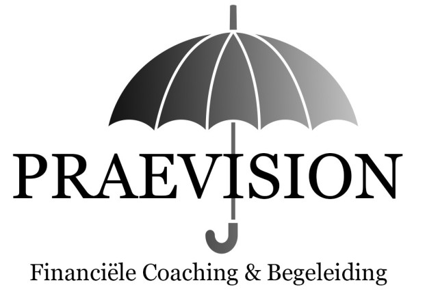 cropped-Main-Logo-Praevision-Shade.jpg